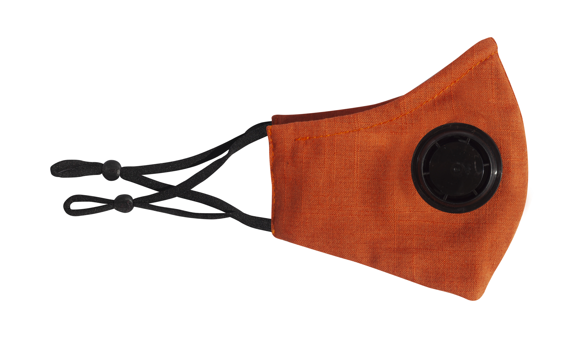 Picture of Comfort Terracotta Medium